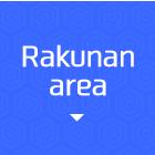 Rakunan area