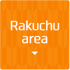 Rakuchu area