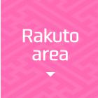 Rakuto area